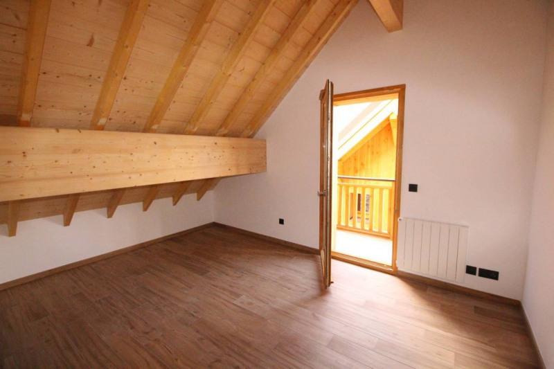 Sale apartment Vaujany 348000€ - Picture 7