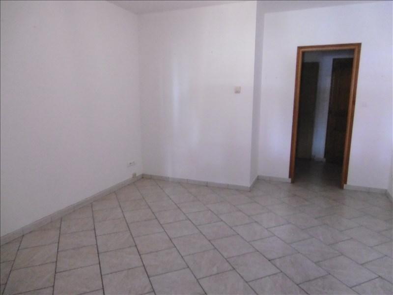 Sale house / villa St quentin 70 750€ - Picture 2