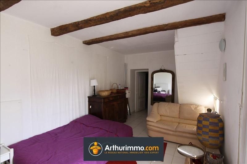 Vente maison / villa Bourgoin jallieu 330000€ - Photo 8