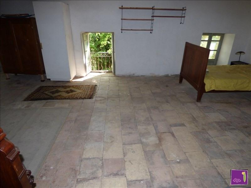 Immobile residenziali di prestigio casa Uzes 2100000€ - Fotografia 20