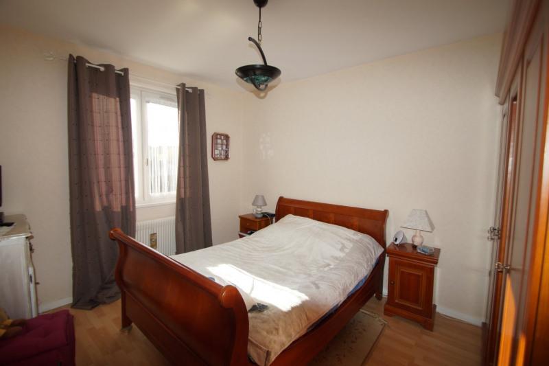 Verkoop  huis Monistrol sur loire 194000€ - Foto 4