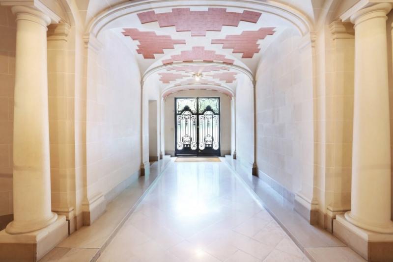 Престижная продажа квартирa Paris 6ème 4200000€ - Фото 13