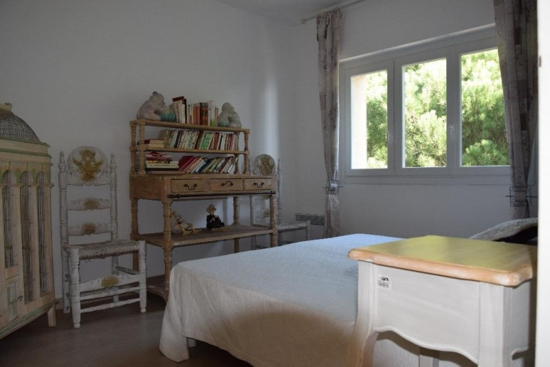 Vente appartement Ste maxime 400 000€ - Photo 9