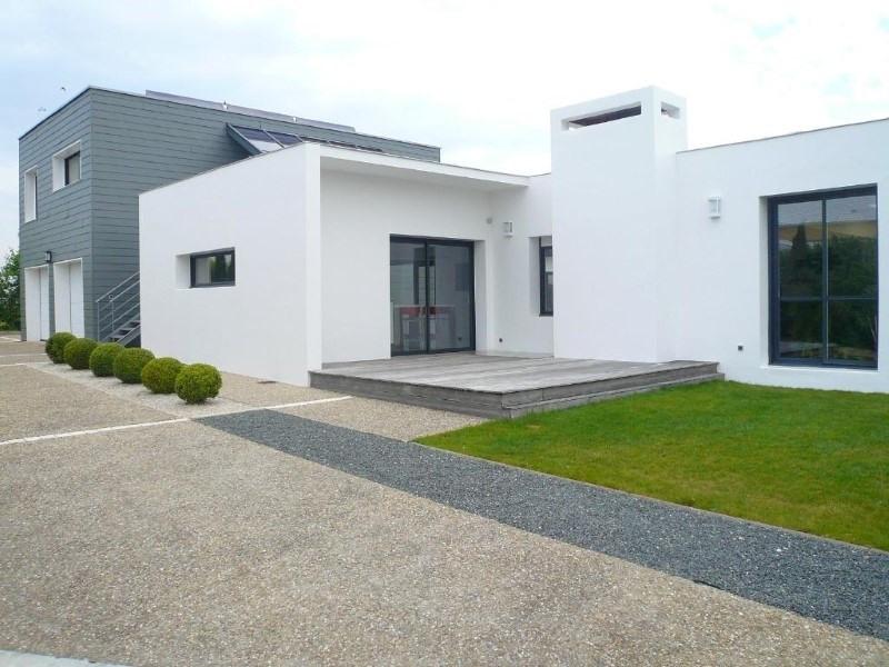 Deluxe sale house / villa La rochelle 988000€ - Picture 6