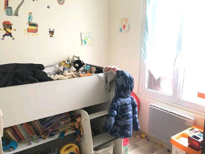 Revenda apartamento Ste genevieve des bois 151000€ - Fotografia 6