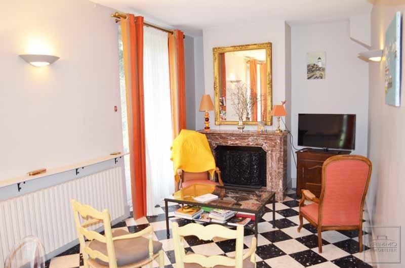 Deluxe sale house / villa Lyon 9ème 870000€ - Picture 4
