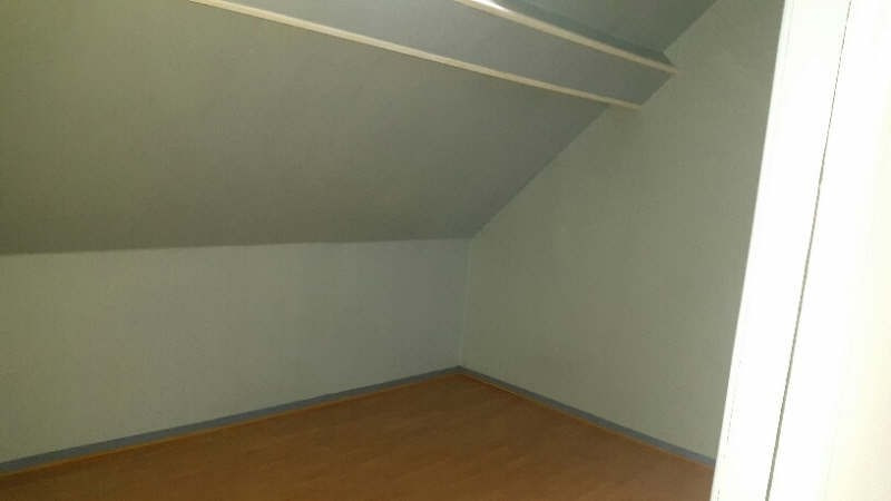Rental apartment Secteur le chatelet 532€ CC - Picture 3