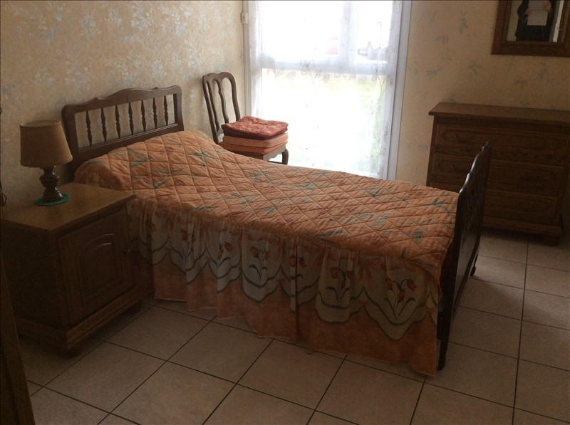 Sale apartment Biscarrosse 99300€ - Picture 2