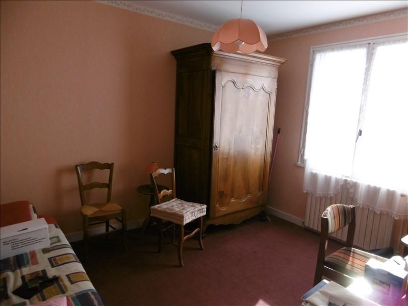 Vente maison / villa Niort 148500€ - Photo 2