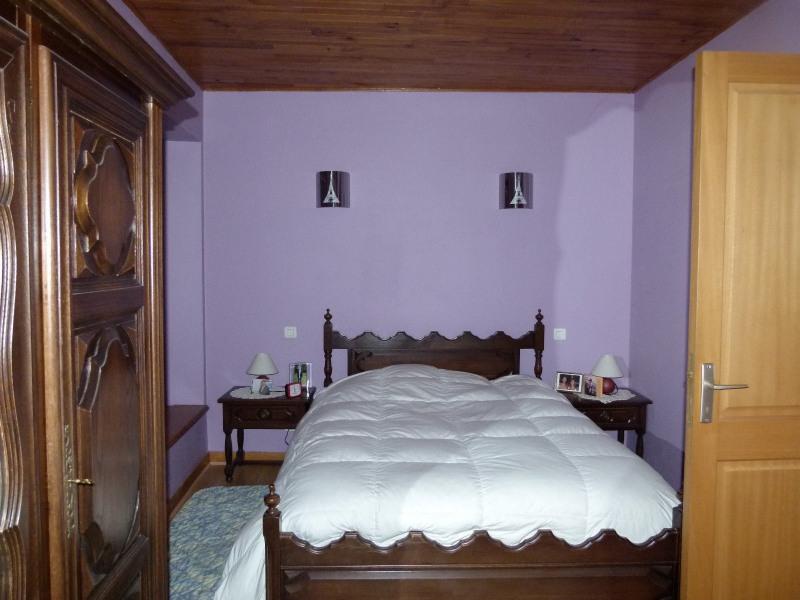 Vente maison / villa Vorey 116000€ - Photo 2