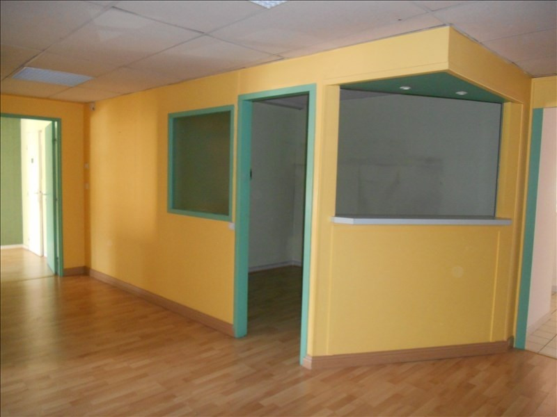 Location local commercial Carpentras 800€ HT/HC - Photo 6
