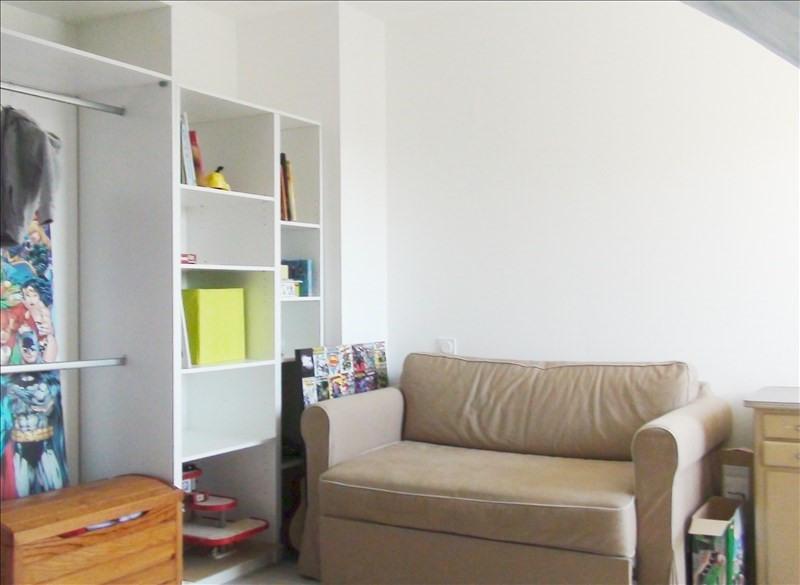 Vente maison / villa Savenay 339625€ - Photo 7
