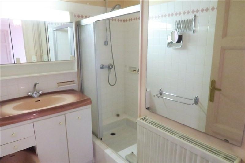 Sale apartment Royan 191000€ - Picture 5