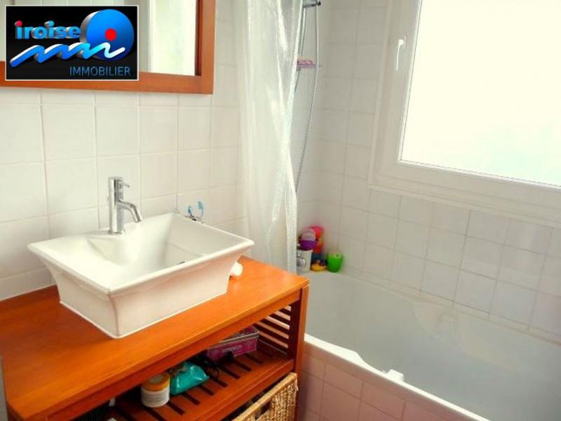 Sale apartment Brest 138700€ - Picture 4