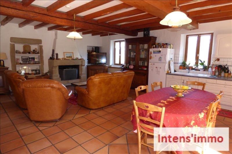 Vente maison / villa Jaillans 365000€ - Photo 3