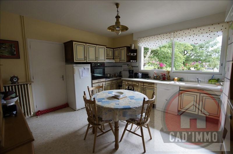 Sale house / villa Bergerac 230000€ - Picture 8
