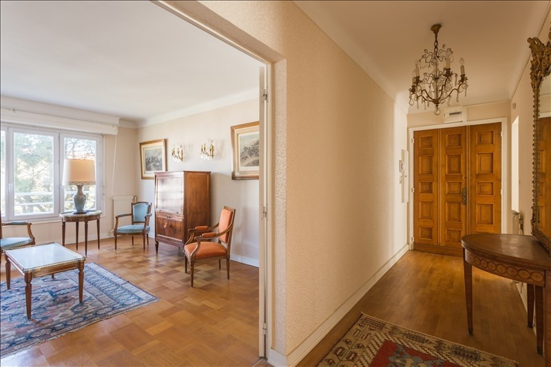 Deluxe sale apartment Biarritz 560 000€ - Picture 10
