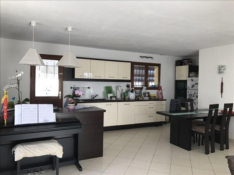 Vente maison / villa Lamarque 227900€ - Photo 3