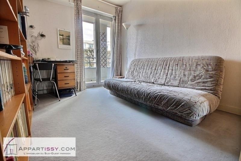 Vente appartement Meudon 575000€ - Photo 5