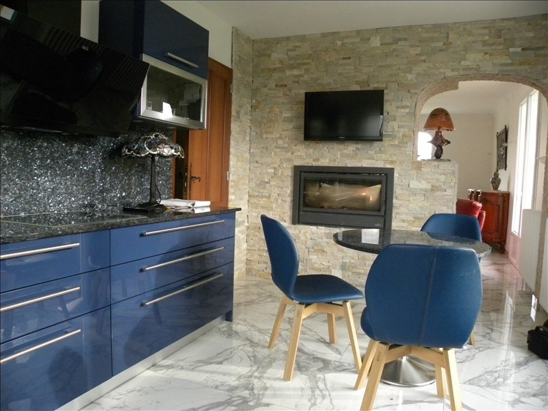 Vente maison / villa St jean pied de port 259 000€ - Photo 2
