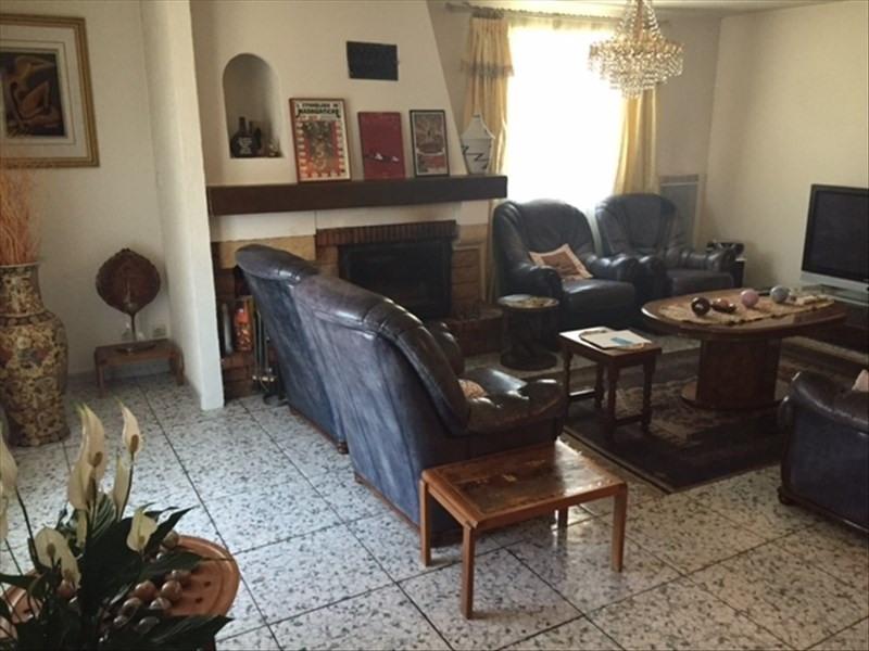 Vente maison / villa Ornex 620000€ - Photo 4