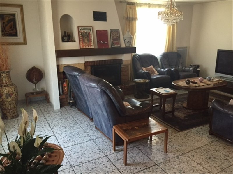 Vendita casa Ornex 620000€ - Fotografia 4