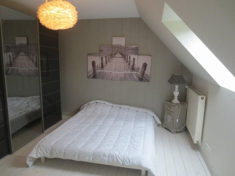 Revenda casa Montmartin sur mer 475000€ - Fotografia 7