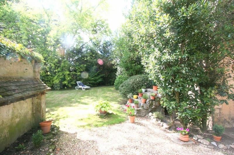 Vente maison / villa Grez sur loing 437000€ - Photo 5