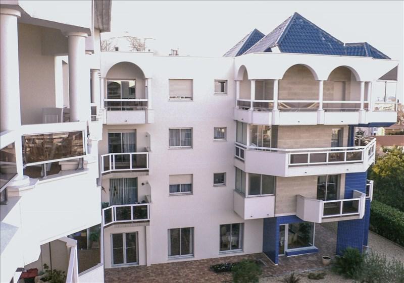 Vente appartement Arcachon 67000€ - Photo 1