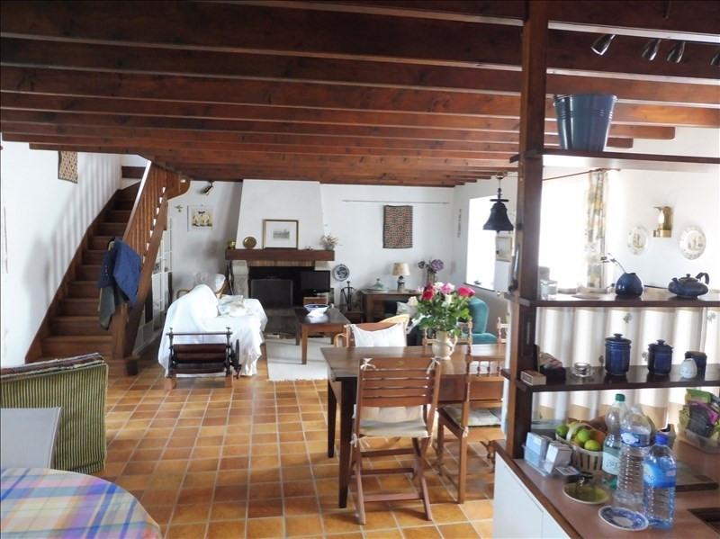 Vente maison / villa Ploeuc sur lie 122300€ - Photo 3