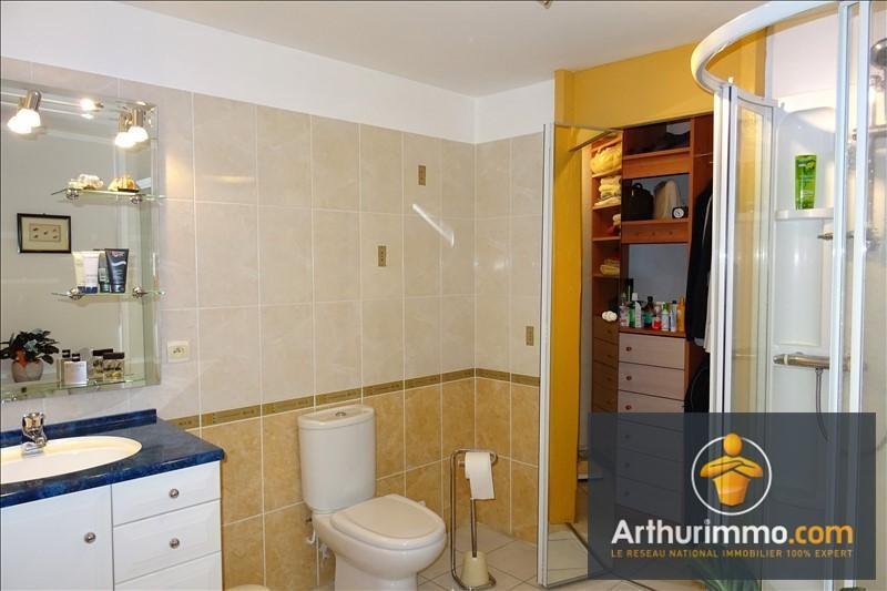 Sale house / villa St brieuc 353600€ - Picture 10