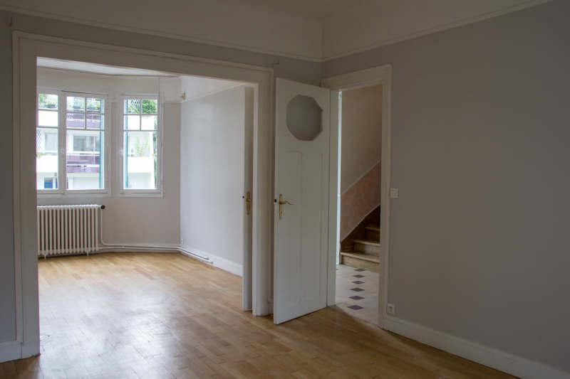 Vente maison / villa Suresnes 775000€ - Photo 3
