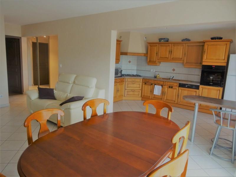 Vente appartement Reignier esery 295000€ - Photo 5