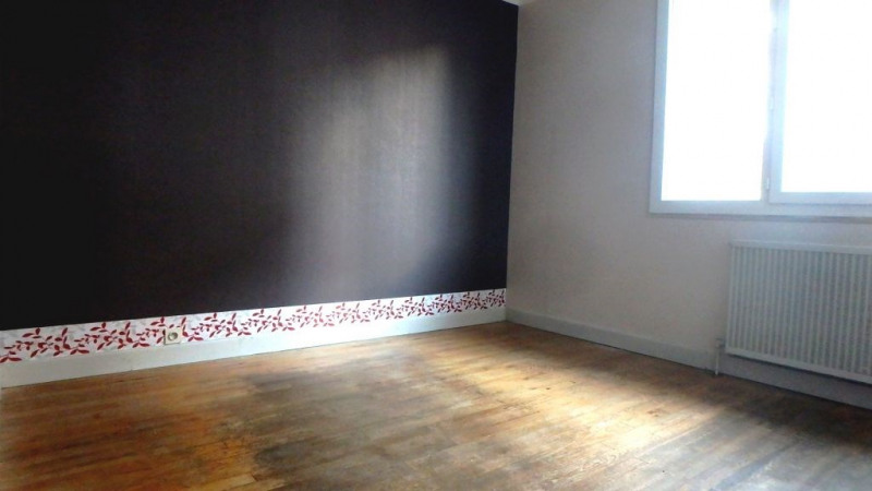 Rental apartment Toulouse 640€ CC - Picture 5