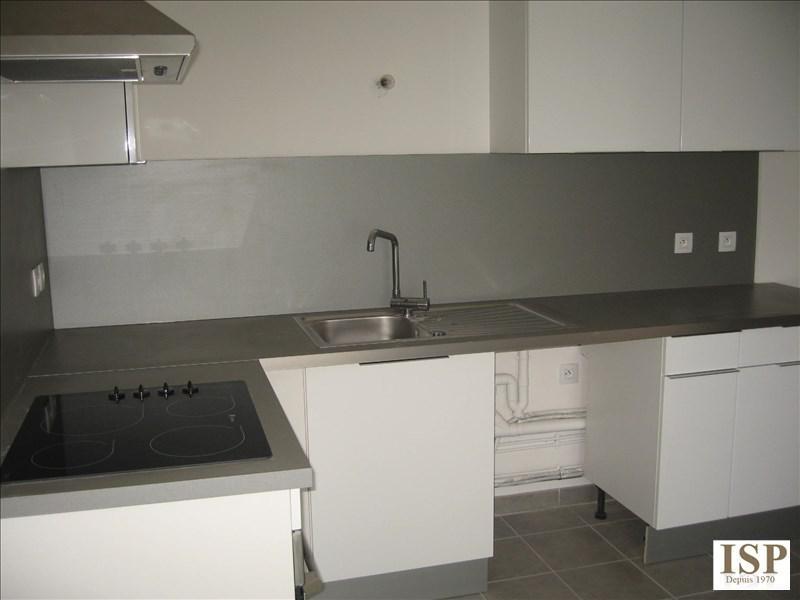 Location appartement Marignane 1090€ CC - Photo 2