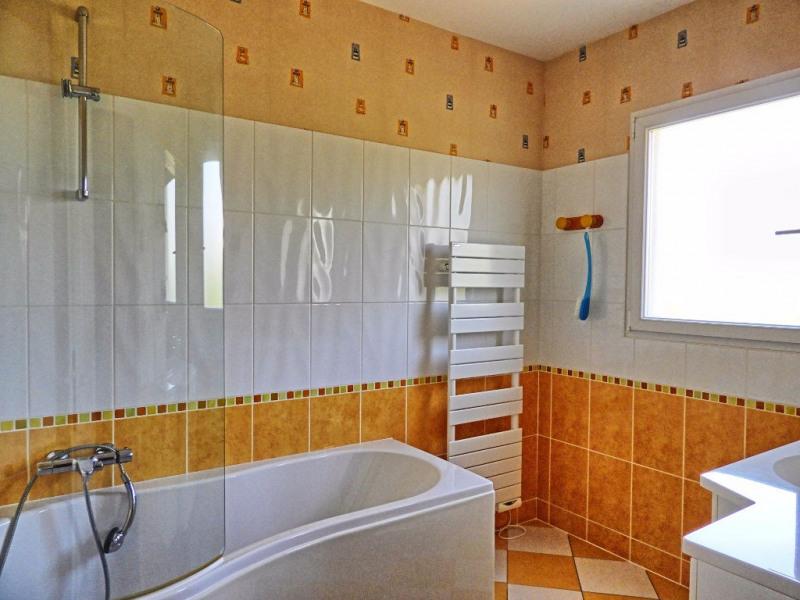 Vente maison / villa Breuillet 459800€ - Photo 13