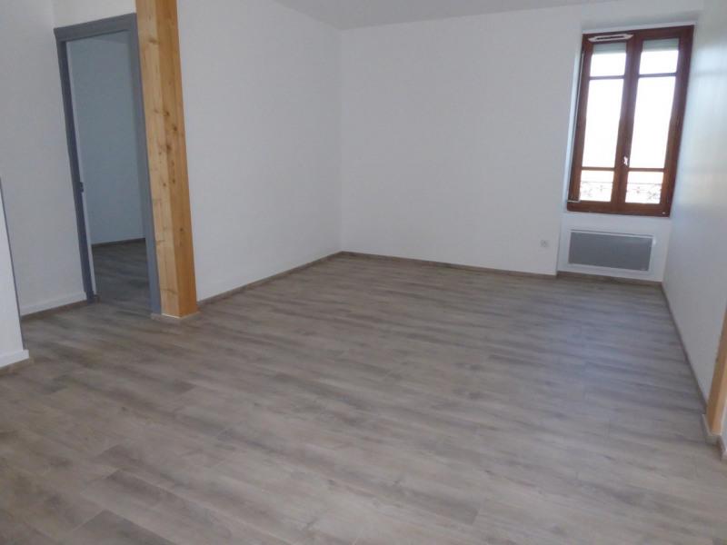 Location appartement Labégude 415€ CC - Photo 2