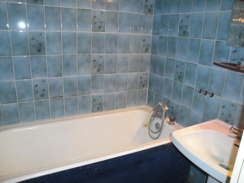 Sale house / villa Audincourt 87000€ - Picture 4