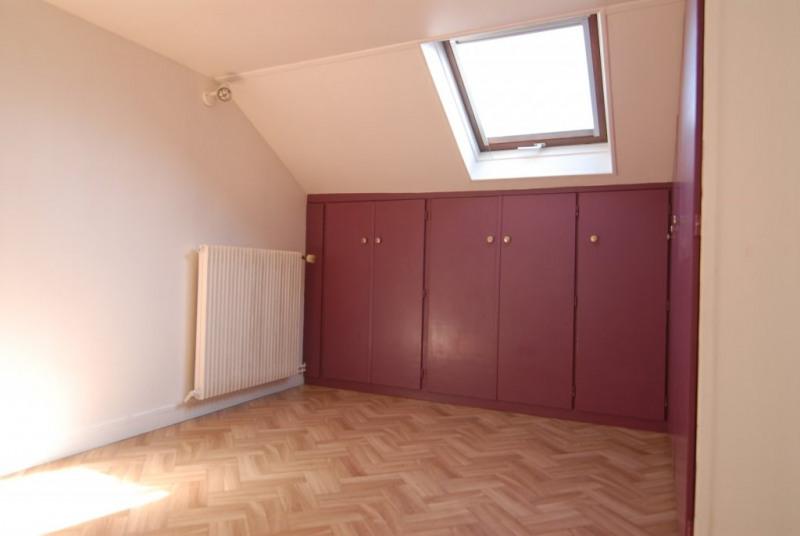 Sale house / villa La ville du bois 255000€ - Picture 5