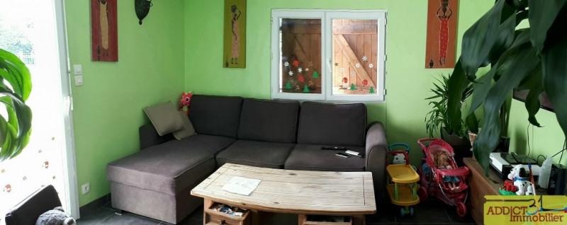 Vente maison / villa Saint-jean 475000€ - Photo 8