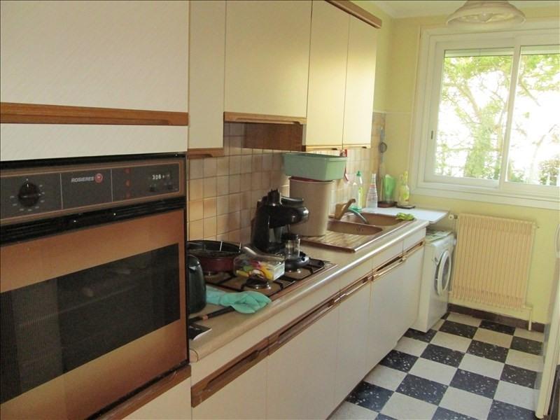 Vente appartement Sete 98000€ - Photo 2