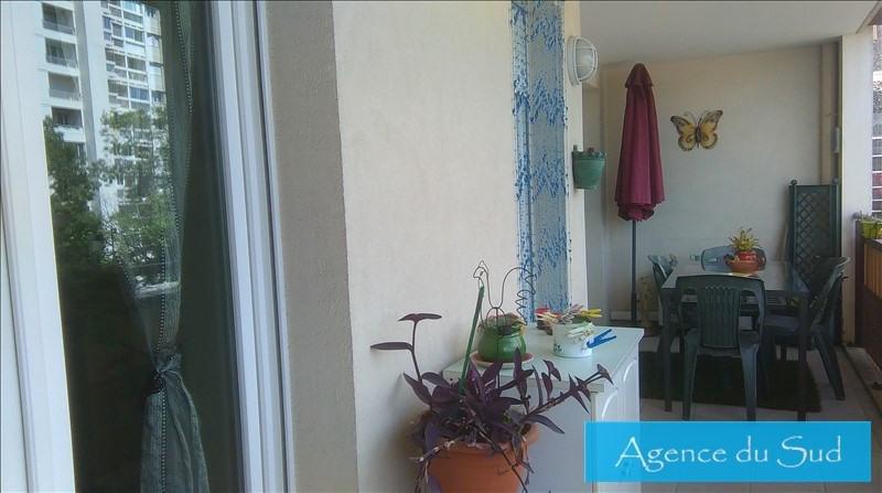 Vente appartement Aubagne 173000€ - Photo 10