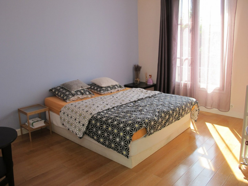 Sale house / villa Gagny 945000€ - Picture 12