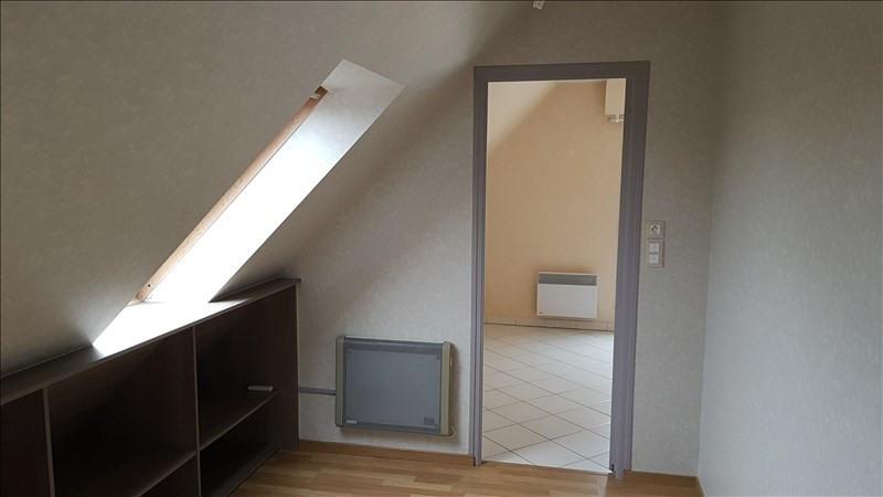 Продажa квартирa Rennes 350000€ - Фото 7