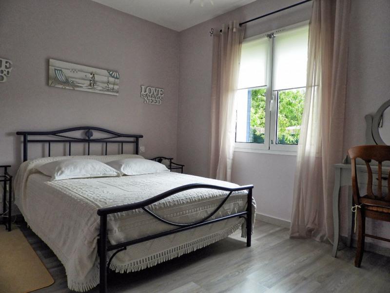 Vente maison / villa Saint palais sur mer 438900€ - Photo 10