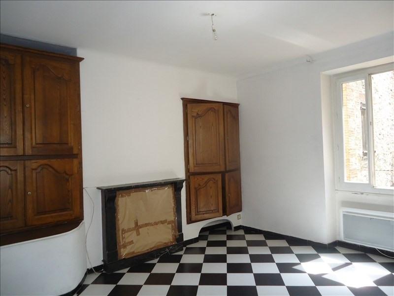 Vente appartement Ceret 157500€ - Photo 2