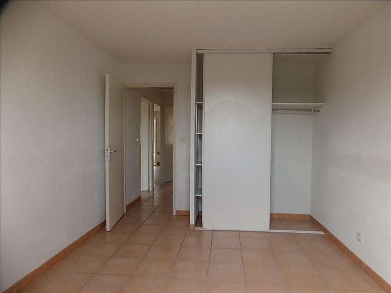 Vente maison / villa Auch 180000€ - Photo 5