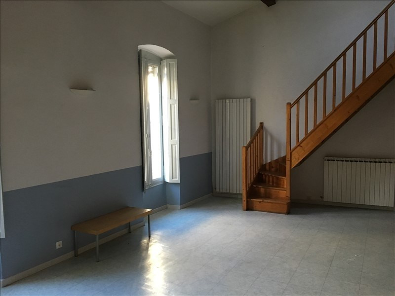 Location appartement Nimes 575€ CC - Photo 2