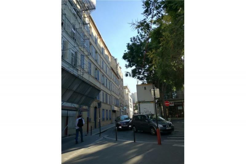 Sale office Paris 13ème 46000€ - Picture 12