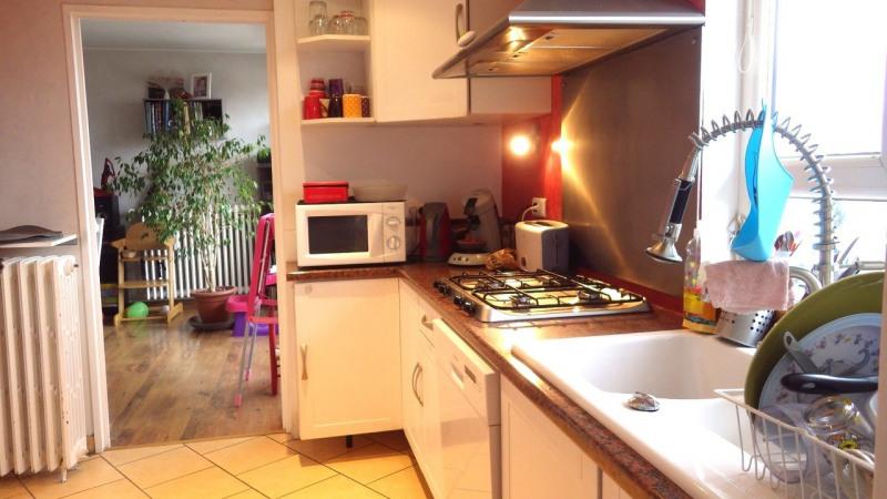 Vente appartement Annecy 364500€ - Photo 2